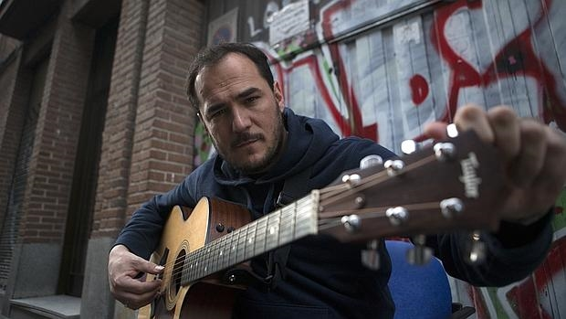 ismael-serrano-foto--620x349
