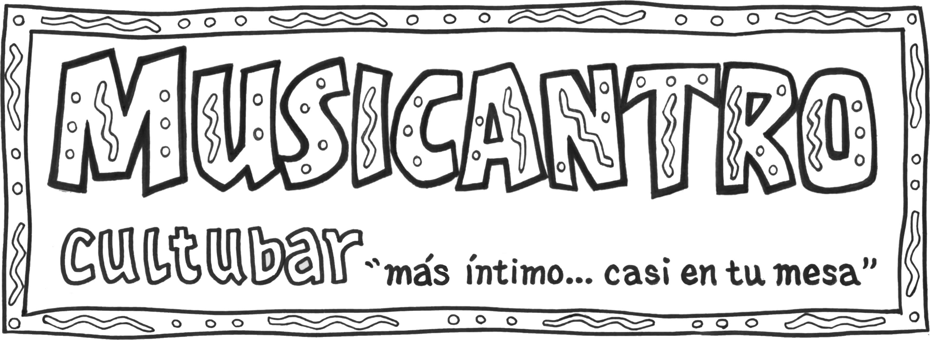 logomusicantroparaweb